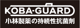 KOBA-GUARDアイコン