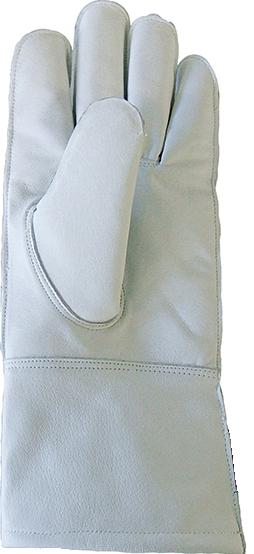 蜂防護手袋